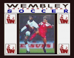 Wembley International Soccer AGA